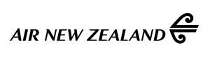 Air NZ Wordmark-01