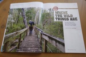 great-walks-annual-magazine